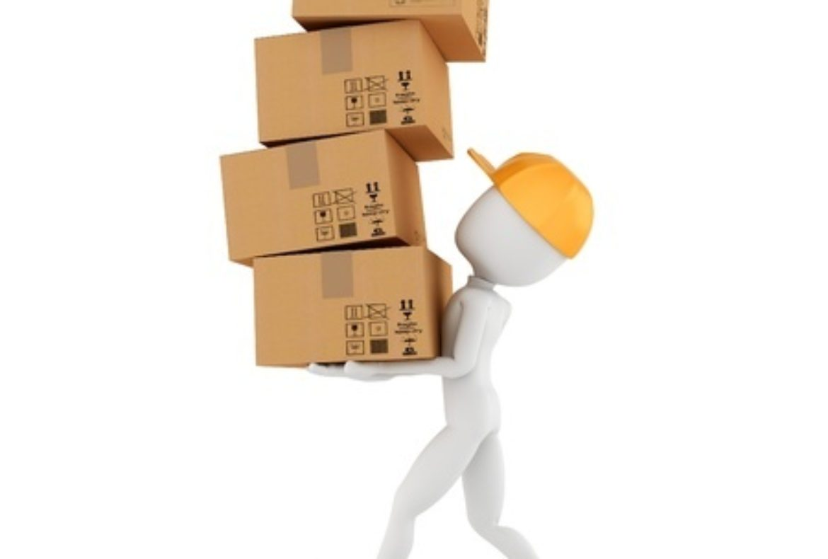 Getting a Reliable Packing Services for Your Move