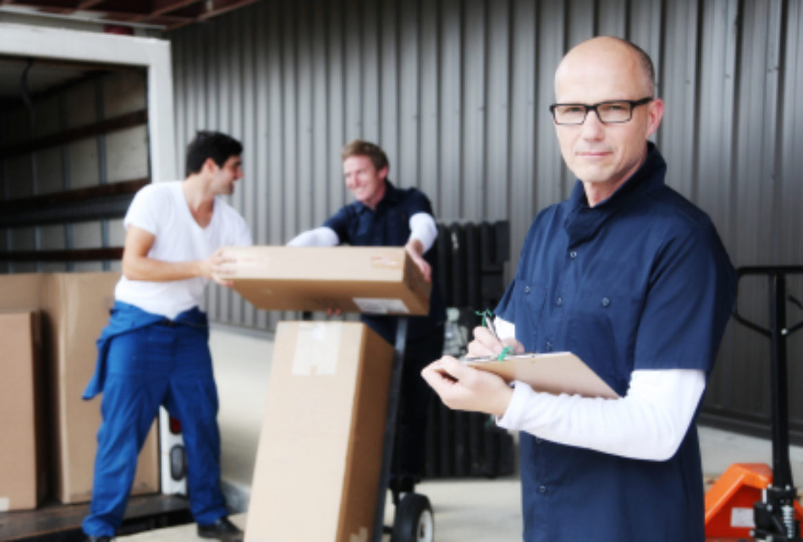 5 Secrets to Finding a Professional Moving Company in San Antonio