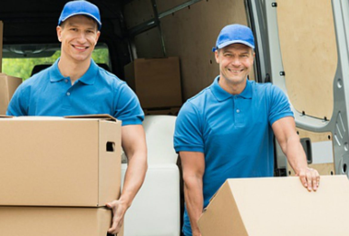How to Find the Best Long-Distance Movers at a Reasonable Cost